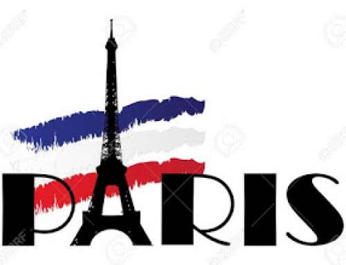 Tres curiositats gastronòmiques a Paris
