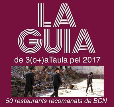 innocentada 2016 Guia