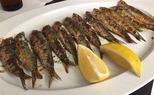 Esconxuro-Girona-sardines
