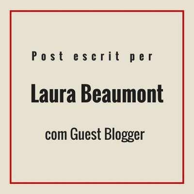 Lluritu-restaurant-autor