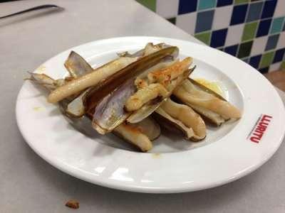 Lluritu-restaurant-navalles