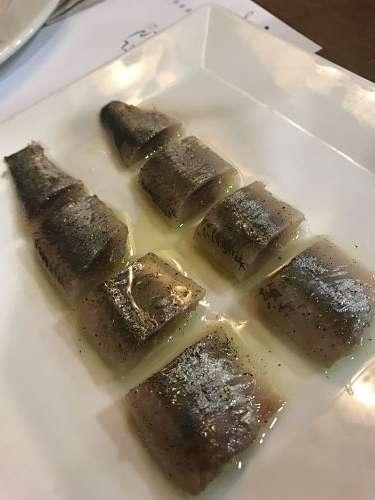 Maitea Taverna-sardina
