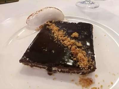 Casa Carmina València xocolata