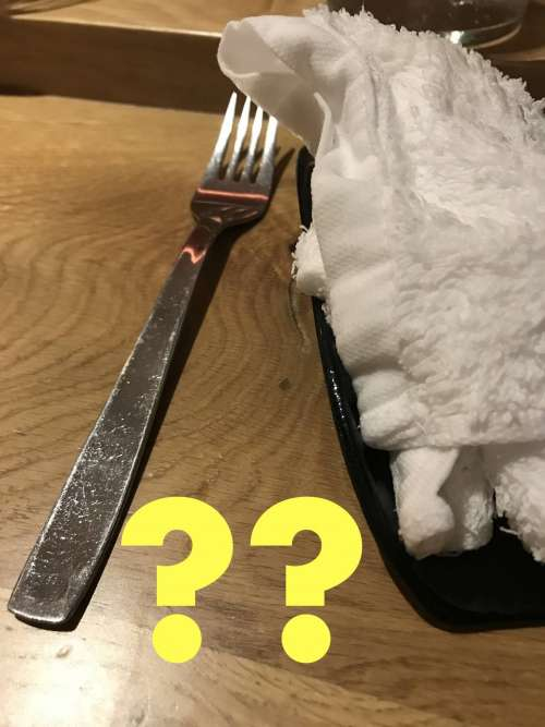 restaurant japonès forquilla