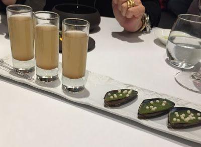 Xerta Restaurant