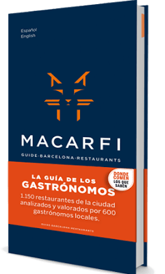 innocentada 2016 macarfi