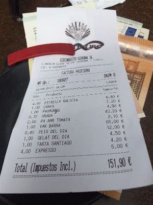 Esconxuro-Girona-compte