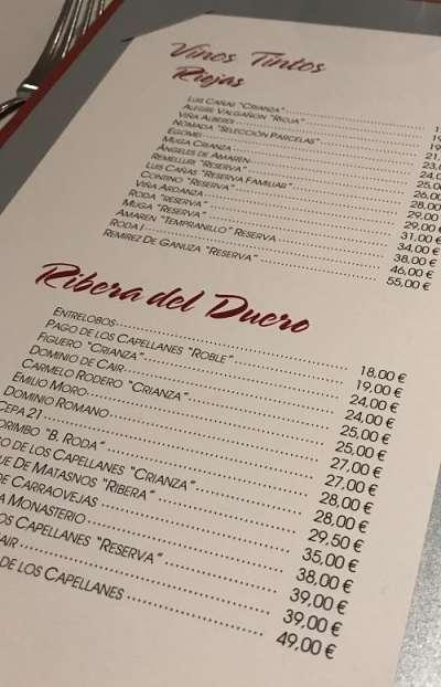 Can Vallés-vins