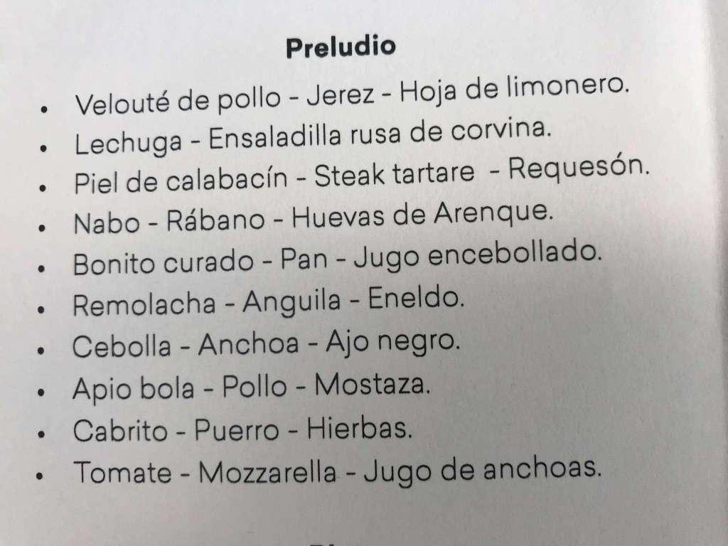 Ricard Camarena-preludis