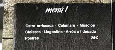 Marisqueria Nova Devimar-menu25