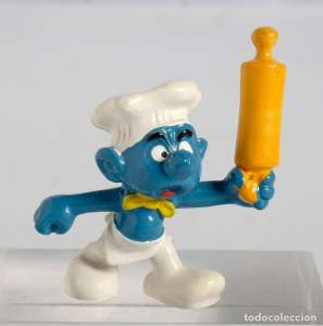 Capet-cuiner