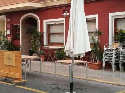 Casa Carmina València