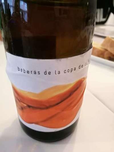 Casa Carmina València vi