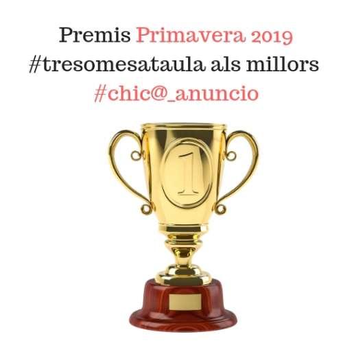 Premis Chico_Anuncio portada